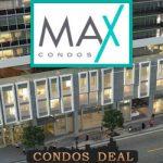 max-condos